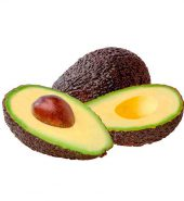 Aguacate Hass und*150gr
