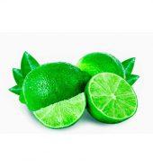 Limón común libra