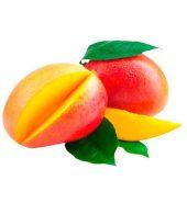 Mango tommy und*400gr