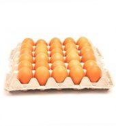 Huevos AA *30 und